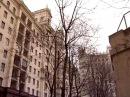 Городские легенды — Москва Сталинские высотки.