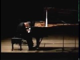 Danny Boy Keith Jarrett