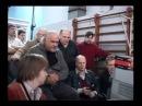 Фильм о фильме «12» 2007 Никиты Михалкова