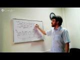 Адаптация JIRA стэка для 1С продуктов (Вебинар - мастер-класс)