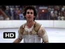 Slap Shot (10/10) Movie CLIP - Braden's Striptease (1977) HD