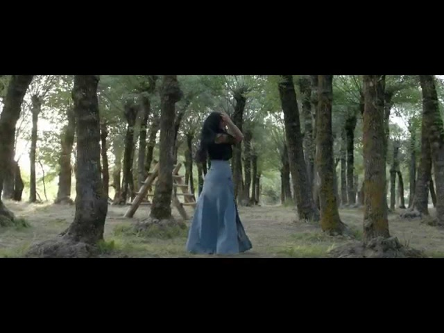 شيراز | كيف بدك عني تغيب | (Shiraz | Kif Badak 3ani Tghib (Music Video