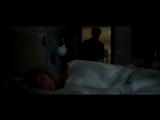 Прежде, чем я усну (2014)