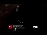 Древние/The Originals (2013 - ...) ТВ-ролик №2 (сезон 1)