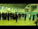 Тимур Имаметдинов в Dance Love