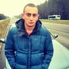 Dima Moroz