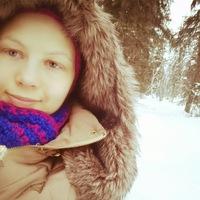 Анна Бевилаккуа
