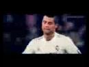 Ð_Ñ_иÑ_Ñ_ианÑ_ Ð_оналдÑ_ Ð¿Ñ_оÑ_ив Ð_еÑ_Ñ_и Cristiano Ronaldo vs Lionel Messi