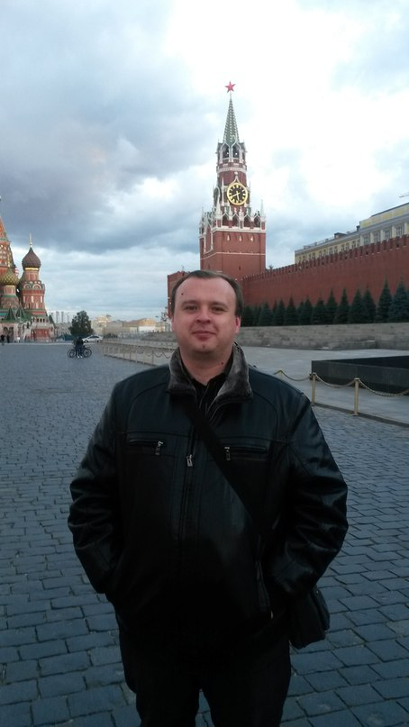 Павел Онищенко | Севастополь