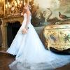 Фотограф на свадьбу в Москве Подольске свадебный