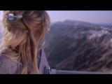 Андреа - Никой друг (2013)