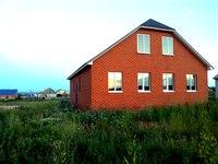Дома в сабах фото