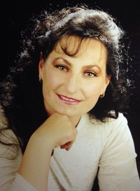 Тетяна Лукіянчук