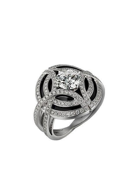 KzAd9ehE5SQ - Обручальные кольца в стиле «Vintage-Inspired»
