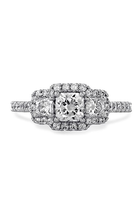 ePe6HATAjzw - Обручальные кольца в стиле «Vintage-Inspired»