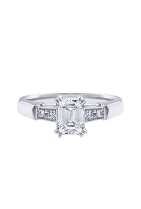 TkHQxwb30yY - Обручальные кольца в стиле «Vintage-Inspired»