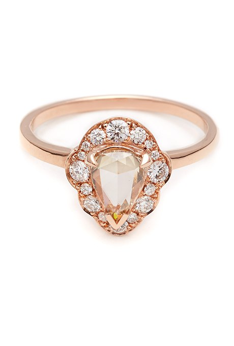 u39oDjOi0jQ - Обручальные кольца в стиле «Vintage-Inspired»