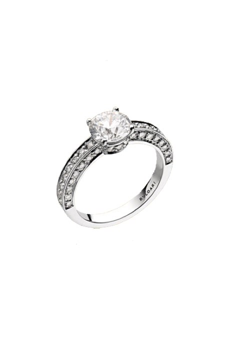 h5260x3O1Fs - Обручальные кольца в стиле «Vintage-Inspired»