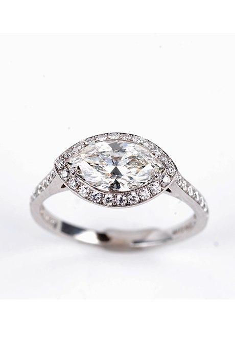 govMLFGGJ 4 - Обручальные кольца в стиле «Vintage-Inspired»