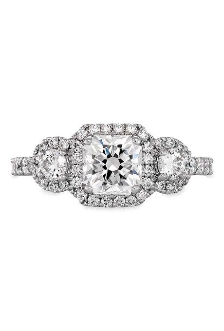 8bgTfEnwDNE - Обручальные кольца в стиле «Vintage-Inspired»