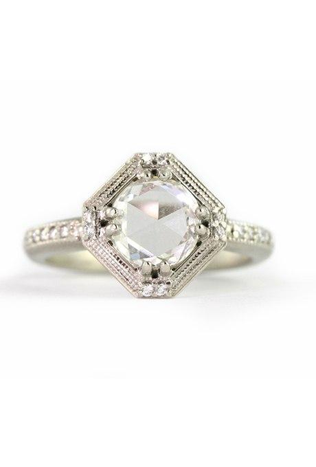 9YnW6uv3CQs - Обручальные кольца в стиле «Vintage-Inspired»
