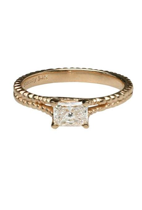 wPSpabblDSw - Обручальные кольца в стиле «Vintage-Inspired»