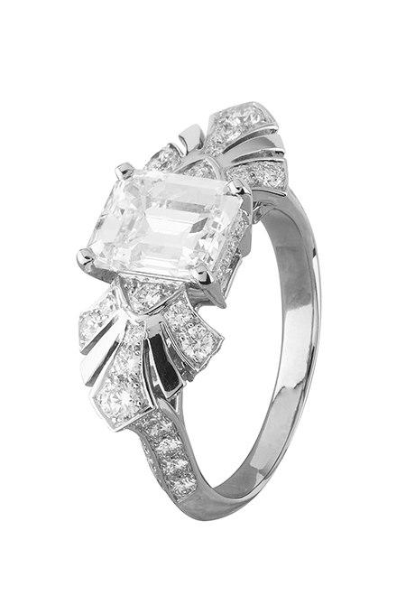 dotNy9WElCU - Обручальные кольца в стиле «Vintage-Inspired»