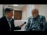 Видеопроект #whatNSK. Бедрос Киркоров в Новосибирске