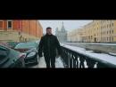 Олег Васильков Радостно_spb_klip_radostno