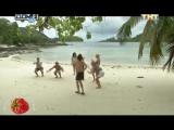 На острове полная деградация, игроки разучились говорить! д.05.12.2015.