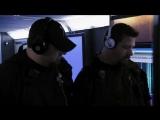 Лаборатория призраков / Ghost Lab - 1 сезон 11 серия рус The Ghost of Blackbeard