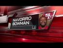 49ers vs. Broncos highlights - 2015 NFL Preseason Week 3