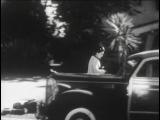 3 серия - Капитан Америка (1944)