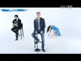 Anton Markus  Сердце (Music BOX)