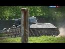 КУРСКАЯ БУРЯ про битву на Курской Дуге в 1943г