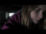 Визит (2015) Трейлер