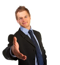 скачать деловые люди через торрент - фото 11