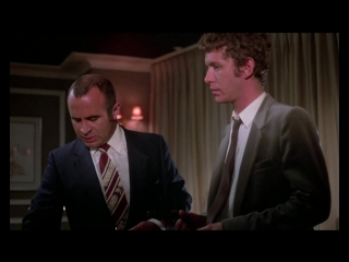 ► Долгая страстная пятница / The Long Good Friday 1980 [HD 720]