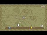 КООП [Castle Crashers #4] Промышленный замок