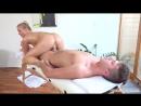 Karolina (aka Cayla Lyons) [HD porno 720, all sex, massage]