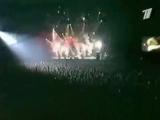 staroetv.su / Максидром-2001 (ОРТ, 2001) Группа