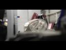 WERTlab - Чип-тюнинг BMW X5 E70