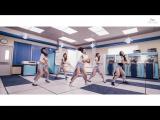 Red Velvet - Dumb Dumb (HD) (2015) (Премьера клипа) (Южная Корея) (K-Pop) (100% Хит Бомба!!!)