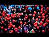 День народного Единства под музыку Deny O.K - Freedom (Original Mix). Picrolla