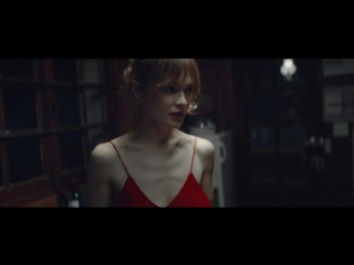 Холодный фронт (2015) HD