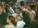 YouTube - Nusrat Fateh Ali Khan - Dam Mast qalander Mast Mast