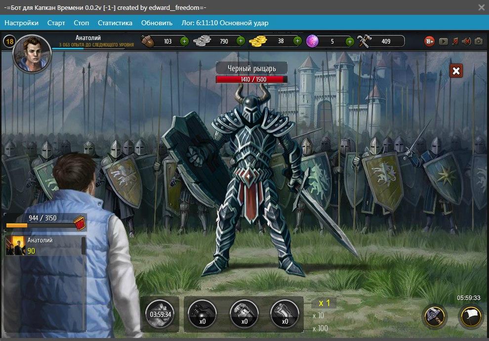 N64S2_KsxoI.jpg