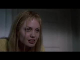 «Прерванная жизнь» / «Girl, Interrupted» (1999)