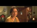Я рядом с тобой (Индия 2004)
