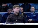 не порядочно издеваться над чеченцами и татарами а потом отправлять на Украину их воеватья